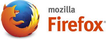 Firefox ускорява WebAssembly чрез стрийминг компилация