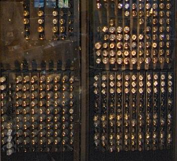 ENIAC_Penn2.jpg