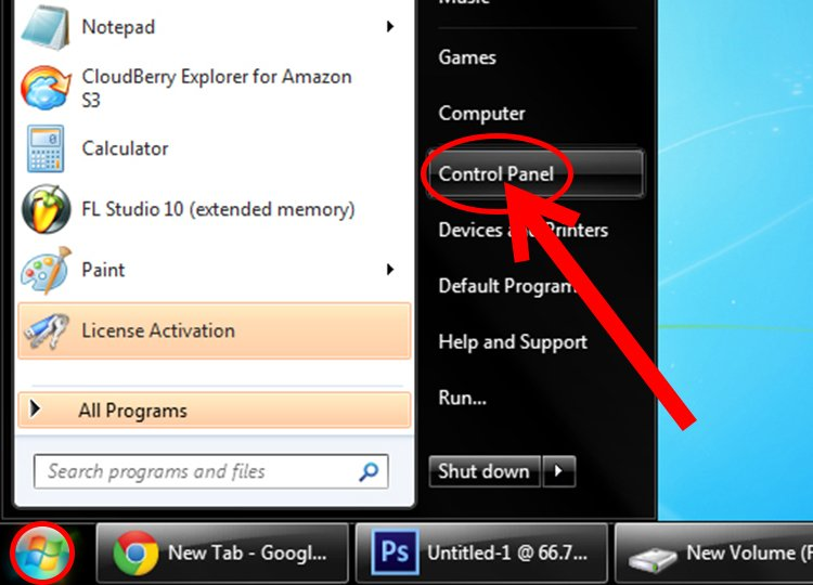 Uninstall-Internet-Explorer-11-for-Windows-7-Step-13Bullet1.jpg