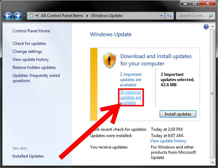 Uninstall-Internet-Explorer-11-for-Windows-7-Step-13Bullet3.jpg