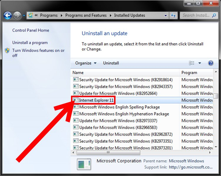 Uninstall-Internet-Explorer-11-for-Windows-7-Step-4-Version-3.jpg