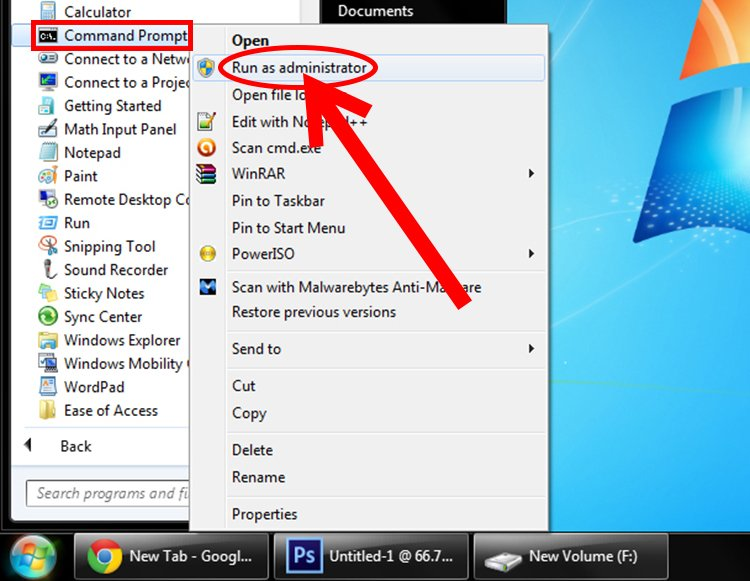 Uninstall-Internet-Explorer-11-for-Windows-7-Step-9.jpg