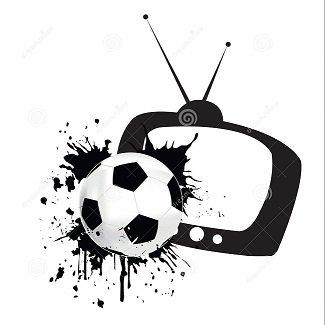 football-match-today.jpg