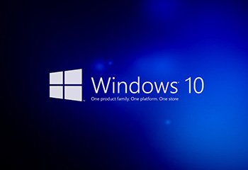 Следващата голяма актуализация на Windows 10