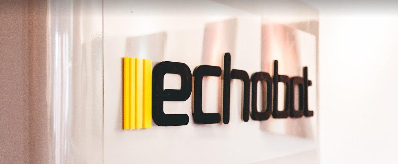 Echobot стартира широко разпространени атаки срещу смарт устройства