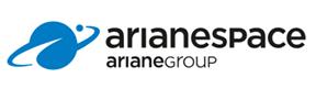 Arianespace ще стартира съвместния спътник с ESA's EarthCARE