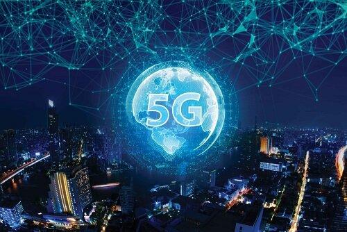 SES акцентира на нови сателитни индустрии 5G, възможности за цифрово разделяне на DC5G