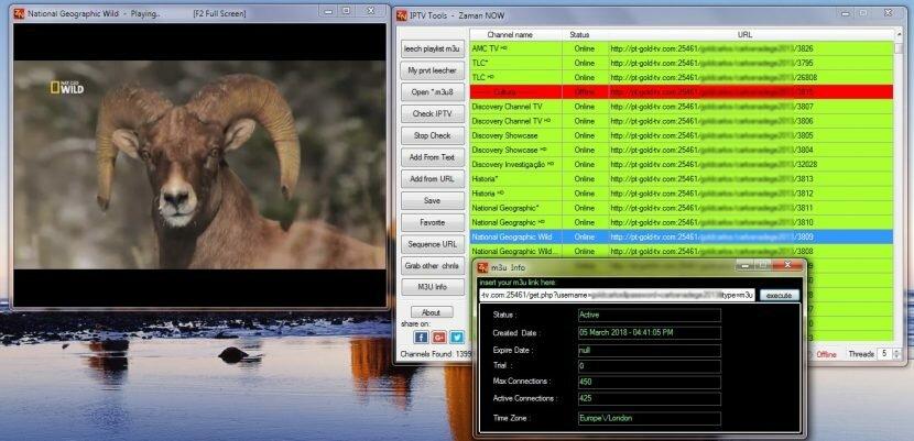 IPTV-ZAMAN-NOW.jpg
