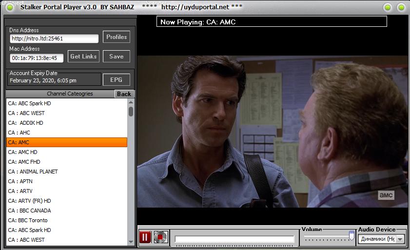 Screenshot_70.png