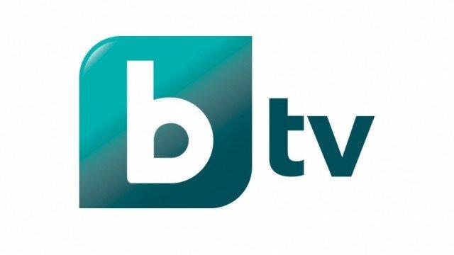 BTV  hack  База от данни  (Вече се продават)