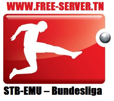 STB-EMU – Bundesliga PORTAL.png