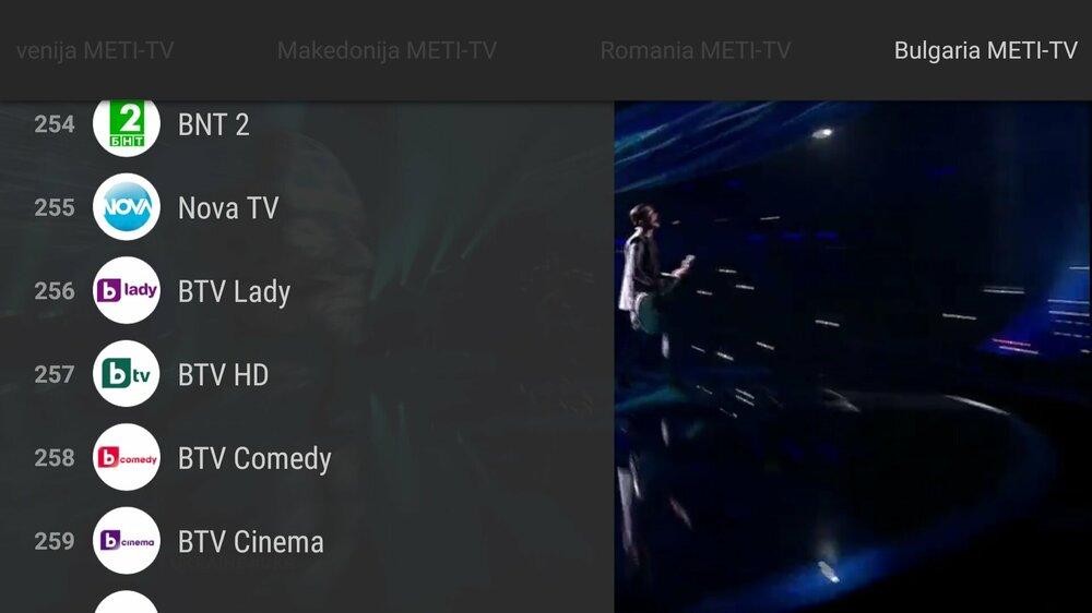 Screenshot_20200515-231203_METI-TV.jpg