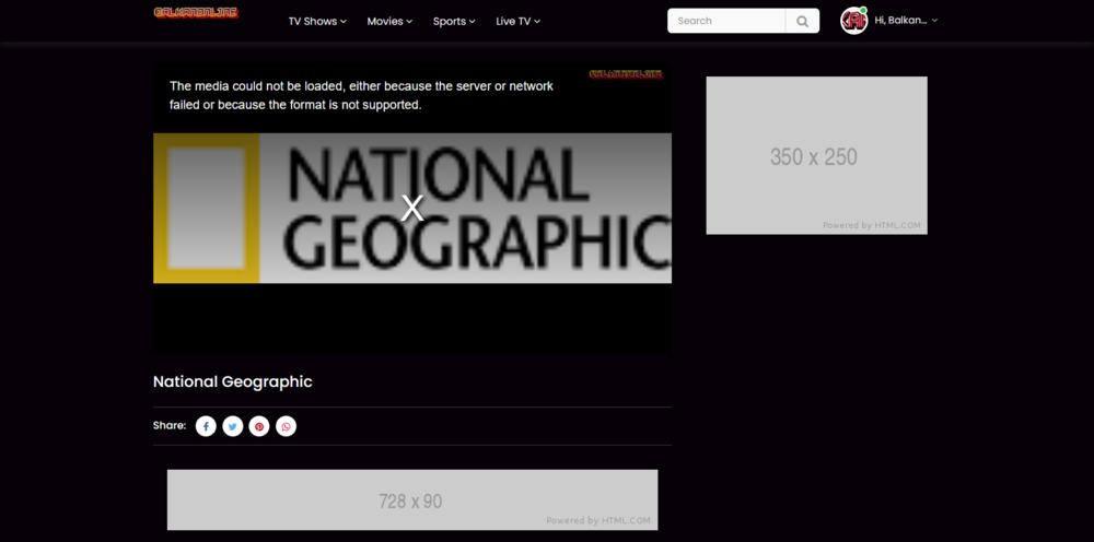 Screenshot_2020-11-27 National Geographic www BalkanOnline xyz Streaming - Watch TV Shows, Movies OnlineTv.png