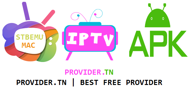 Provider tn  Best free provider.png